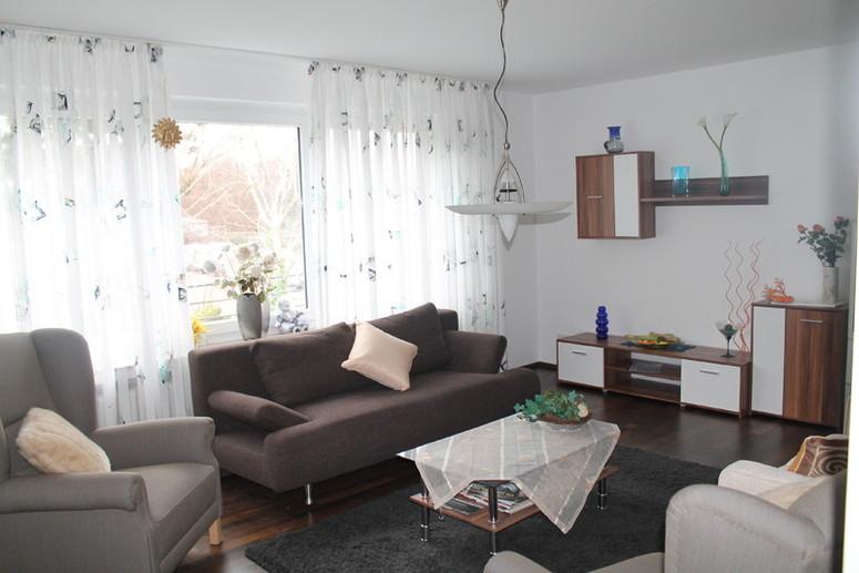 fewo essen f r messebesucher g ste und monteure die alternative zum hotel ferien und. Black Bedroom Furniture Sets. Home Design Ideas